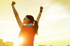 Take the steps to achieve your goals. Photo / Thinkstock