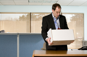 Courts are checking that employers are following the redundancy rules. Photo / Thinkstock
