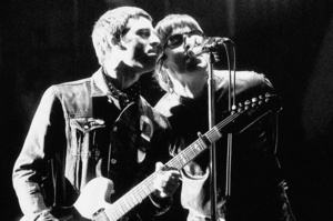 Noel Gallagher is refusing big money offers for an Oasis reunion tour.