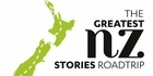 Greatest NZ stories roadtrip