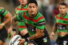 Issac Luke was the star of Round 27 of Fantasy NRL, the first week of finals footy. Photo / Getty Images.