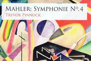 Mahler Symphony No 4