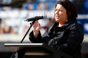 Social Development Minister Paula Bennett admitAs the changes will be controversial. File photo / APN