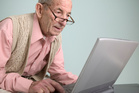 American data shows that self-employment increases with age. Photo / Thinkstock