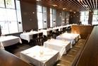 Sample some of Melbourne's best greek restaurants.