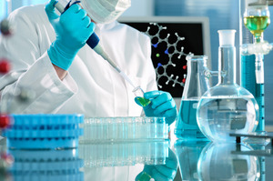 The tissue sent to the university is considered vital for producing new insights into epilepsy. Photo / Thinkstock