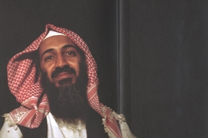 Osama bin Laden was not a big fan of Ahmed Abdi Godane's approach.