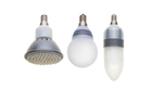 Lighting Council chief executive Richard Ponting says there's a big variation in LED quality. Photo / Thinkstock
