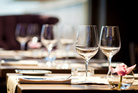 Gill South talks to those in the know on what it takes of be a restauranteur. Photo / Thinkstock