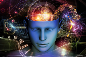 Do you think you're smarter than the average person?Photo / Thinkstock