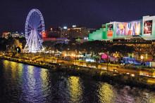 Photo / Tourism Queensland