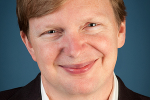 Jim Messina runs the Messina Group, a company that advises political campaigns and businesses.