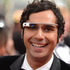 Kunal Nayyar arrives at the 65th Primetime Emmy Awards, Los Angeles. Photo / AP