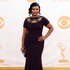 Mindy Kaling arrives at the 65th Primetime Emmy Awards. Photo / AP