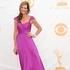 Allison Janney arrives at the 65th Primetime Emmy Awards. Photo / AP