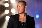 Stan Walker will be the opening act for Beyonce when she performs in New Zealand.