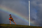 Rugby is struggling to appeal to young players. Photo / Stephen Parker