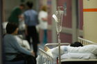 Emergency care has improved, but it has been at the expense of dental health, obesity and mental health, some say. Photo / Dean Purcell