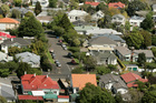 The Reserve Bank of New Zealand changes will have an impact on all home buyers. Photo / Janna Dixon