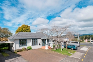 With interest in Henderson rising, this property provides an ideal investment option.