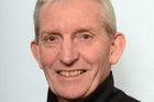 Doug Simmons.  Photo / File