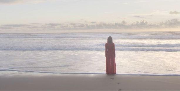Juliette Hogan's new short film showcases her winter 2014 collection.