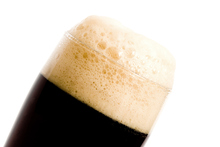 Guinness. Photo / Thinkstock 
