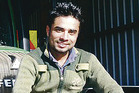 Amandeep Singh. Photo / Supplied
