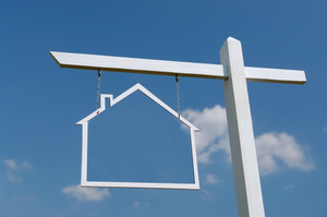 What's your favourite real estate cliché? Photo / Thinkstock