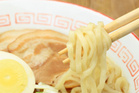 Some tableware may release melamine when used to serve hot food. Photo / Thinkstock