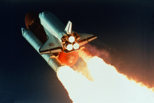 Deep Space Industries plans to mine near-Earth asteroids for precious metals. Photo / Thinkstock