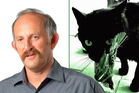 On the Cats to Go website, Dr Gareth Morgan refers to domestic cats as 'sadistic' serial killers that destroy native wildlife.