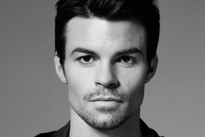 Kiwi actor Daniel Gillies talks about the struggle to make and fund his first film Broken Kingdom. Photo / Supplied
