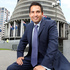 Simon Bridges is Minister of Energy and Resources, Minister of Labour and Associate Minister for Climate Change Issues.  Photo / Mark Mitchell