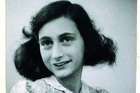 A New Zealand firm has made an interactive Anne Frank Diary app. Photo / Supplied