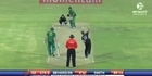 Watch: Cricket: Last ball win for South Africa