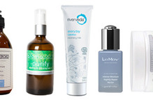 Natural beauty products that you will love. Photo / NZH