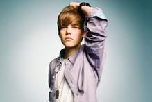 Justin Bieber. Photo/supplied