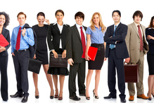 In 2013's tight job market employers are demanding creative, adaptable and innovative talent. Photo / Supplied