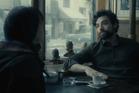 Oscar Isaac and Carey Mulligan in the trailer for Inside Llewyn Davis.