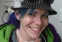 Jessica Brough. Photo / Facebook