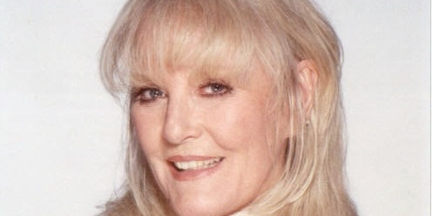 Petula Clark. Photo/supplied