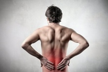 Chronic pain is is notoriously difficult to treat.Photo / Thinkstock
