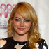 6. Emma Stone. Photo / Getty Images