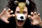 Why do women get 'catty'? Photo / Thinkstock