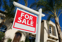 Prime Minister John Key has said he was confident the property market would settle down after the new rules come into effect. Photo / Thinkstock