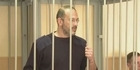 Watch: Russia extends detention of more Greenpeace crew