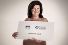 After the Scottish breast cancer awareness advert starring comedienne Elaine C. Smith screened there was a 50 per cent increase in the number of women contacting their doctor.