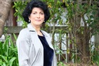 Dr Frances Pitsilis is a passionate practitioner of lifestyle medicine.