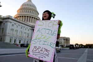 Photo / AP
